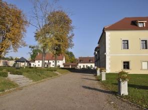 Stare Tarnowice