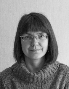 Barbara Rzok