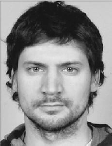 Damian Jureczko