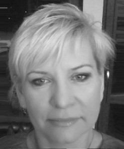 Gabriela Salwierak
