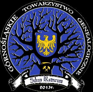 logo_siliusradicum_retina