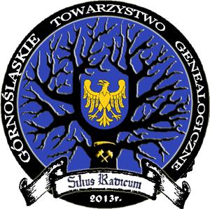 Silius Radicum