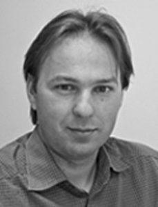 Maciej-Witkowski
