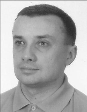 Piotr Skowronek - piotr-skowronek