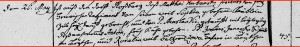 1766 ur. Antona pradziadka Jana.kopia