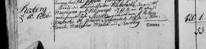 1803r. ur. Simona -dziadka Jana kopia