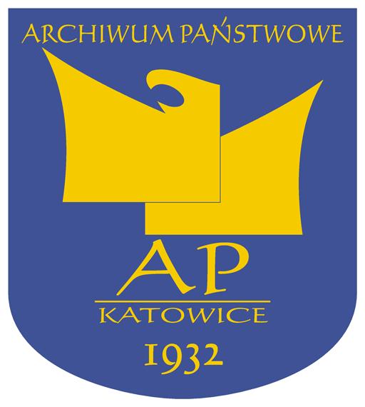 Archiwum Państwowe - Katowice