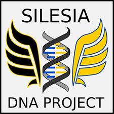 Projekt SILESIA DNA