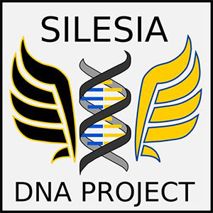 Silesia DNA Project