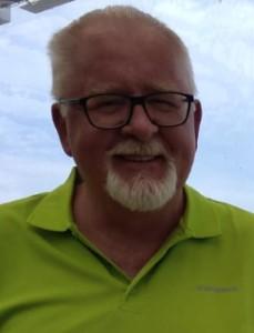 Peter Wiescholek